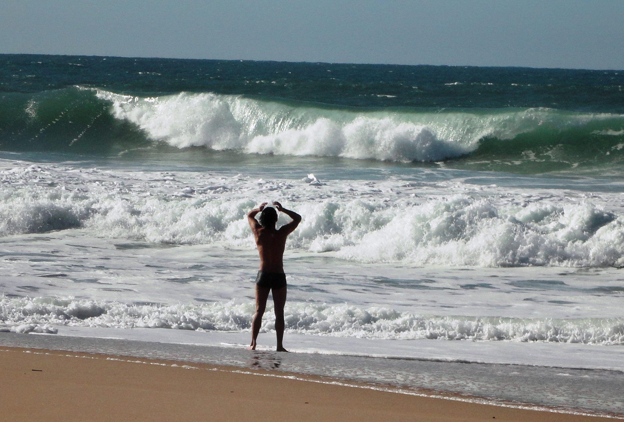 7 причин для отдыха в Португалии