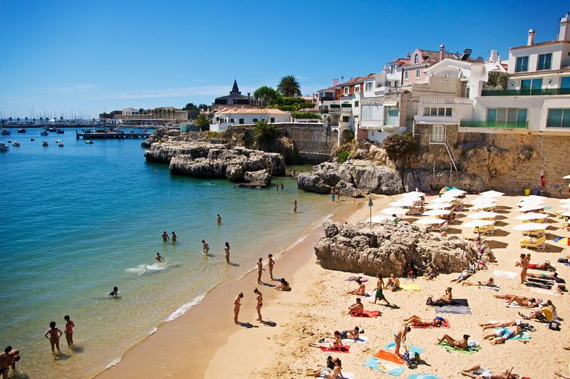 мод погода в лиссабоне на сентябрь 2016 скачивание началось автоматически