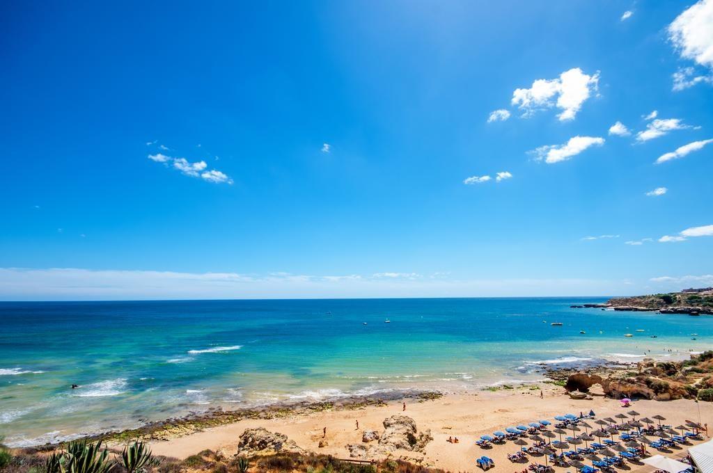 Португалия. лучшие отели Алгарве